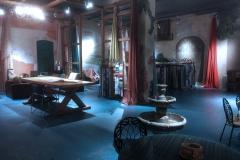 showroom-IMG_0458