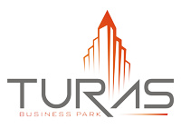 Turas Business Park